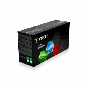 Toner INCORE do Brother (TN2411) Black 1200 str. z chipem