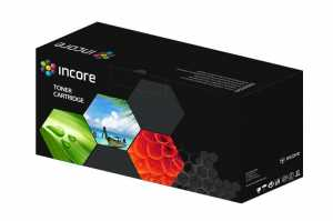 Toner INCORE do Brother (TN135BK) Black 5000str reg.