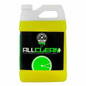 CHEMICAL GUYS ALL CLEAN CITRUS BASED ALL PURPOSE SUPER CLEANER 3,7L