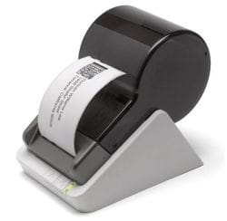 Drukarka etykiet Smart Label Printer 620 (USB)